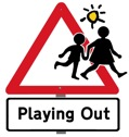 PLAYINGOUT LOGO colour