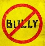 bully movie logo