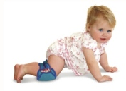 baby-girl-knee-pads