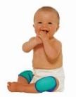 baby-knee-pads