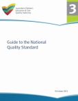 NQS cover